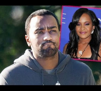 hqdefault 123 400x360 - Nick Gordon killed Bobbi Kristina Brown - Whitney Houston daughter!