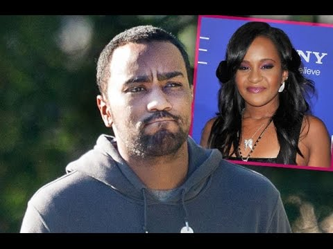 hqdefault 123 - Nick Gordon killed Bobbi Kristina Brown - Whitney Houston daughter!