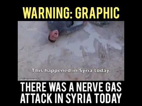 hqdefault 13 - Russia Attacks Syria With Sarin Gas in Chemical Bombs