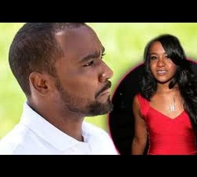 hqdefault 143 400x360 - Bobbi Kristina Brown murdered by Nick Gordon - Toxic cocktail and drowned in bathtub
