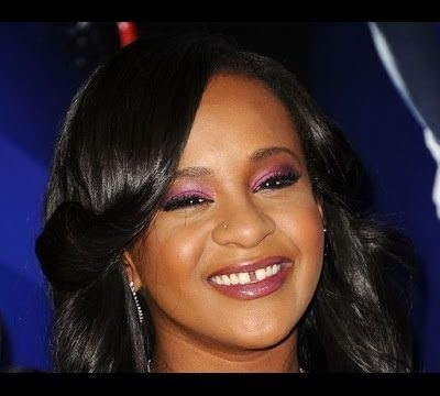 hqdefault 144 400x360 - Media – Leaked pictures of Bobbi Kristina Brown text messages and social media