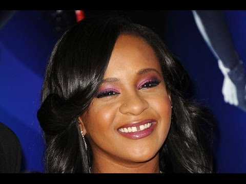 hqdefault 144 - Media – Leaked pictures of Bobbi Kristina Brown text messages and social media