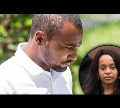 hqdefault 145 400x360 - Nick Gordon gets served with lawsuit on Video - Extreme Details of abuse to Bobbi Kristina