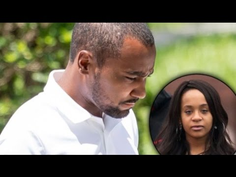 hqdefault 145 - Nick Gordon gets served with lawsuit on Video - Extreme Details of abuse to Bobbi Kristina