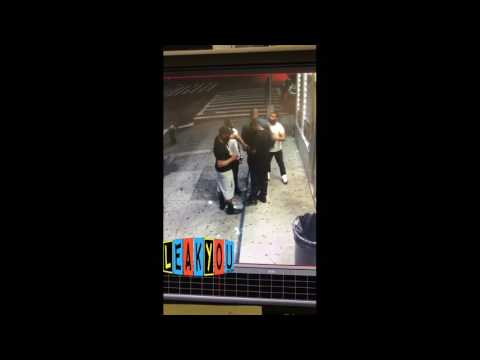 hqdefault 21 - Gunman opens fire in Harlem killing a man and injuring another who played dead