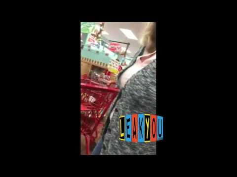 Racist-Woman-In-Target-Berates-Muslim-woman