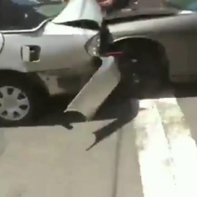 maxresdefault 400x400 - Woman Killed In Charlottesville By Car That Slams Into Crowd of Counter Protesters