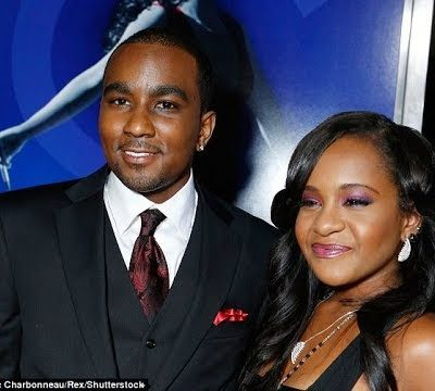 Nick Gordon Closer to prosecution in Bobbi Kristina Brown Case
